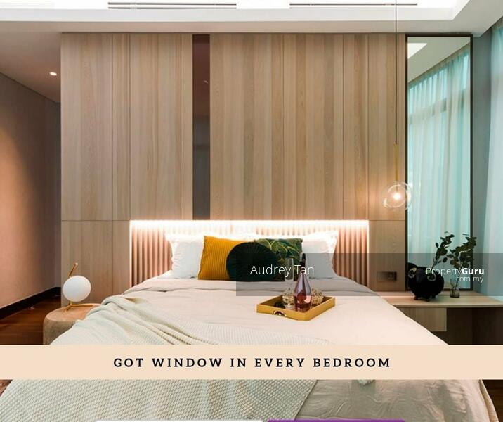 KlCC MCO Promo Airbnb ROI 15% 2 Years GRR [BEST INVESTME PACKAGE END SOON! LAST CALLNT] #160915780