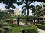FURNISHED | BAYU TASIK 2 CONDO BANDAR SRI PERMAISURI CHERAS KL (FACING KLCC)