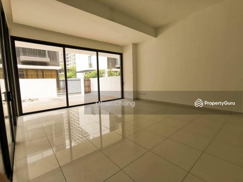 Empire Damansara (Empire Residence) #161040254