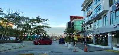 Dijual - Southkey Mosaic Johor Bahru