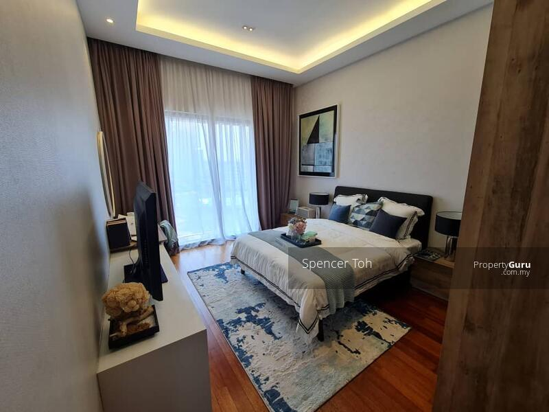 New Freehold Condo next to Pavilion Shopping Mall Bukit Jalil #161074764