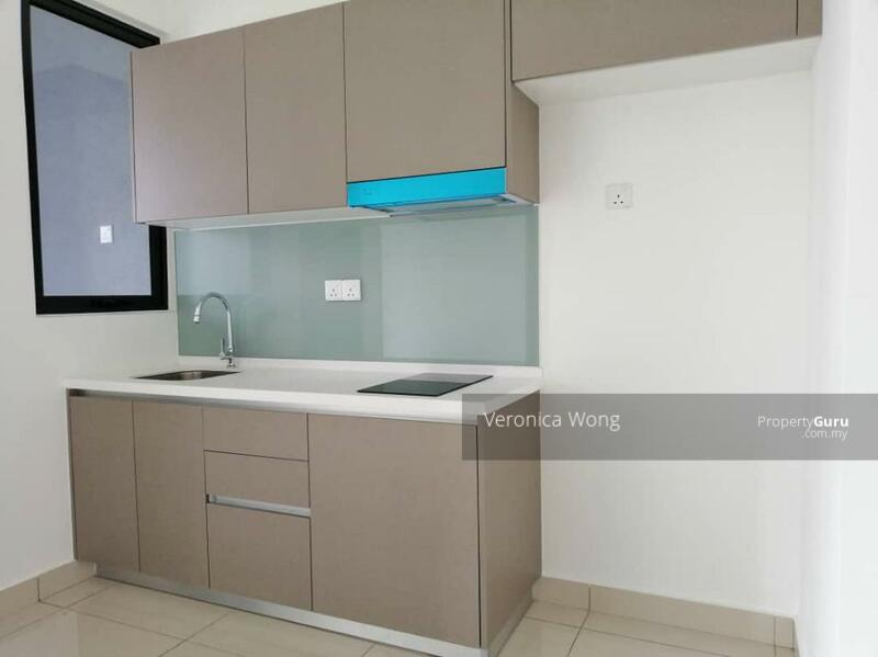 Fortune Centra Residences #161079584