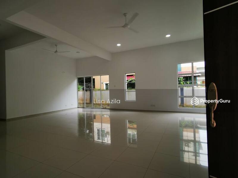 Taman Sri Rambai, Kg Kondok, Jalan Nilai, Labu, Nilai, Negeri Sembilan #161110222