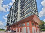 Vantage Apartment @ Tamu, Lorong Stampin Tengah, Richmond Hill, Kuching