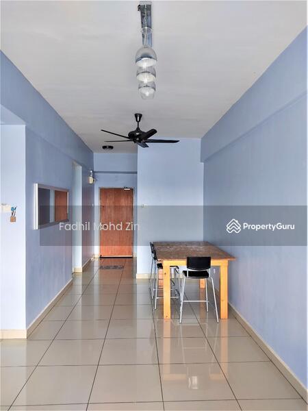 Park 51 Residency #161129256