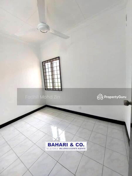 SD Tiara Apartment #161160310