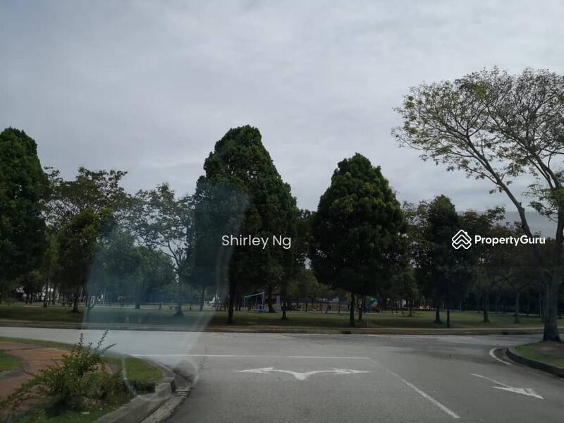 Ara Damansara #161198466