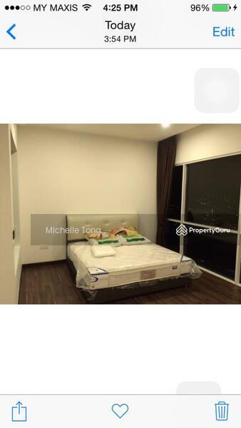 Seringin Residences #161226450