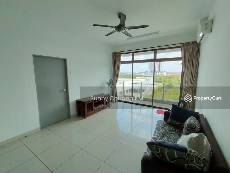 Parc Regency Serviced Apartment #161233498