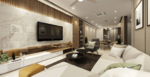 CHERAS [Fully Furnished] Save RM95, 000 0% Downpayment Freehold 1050 sq ft