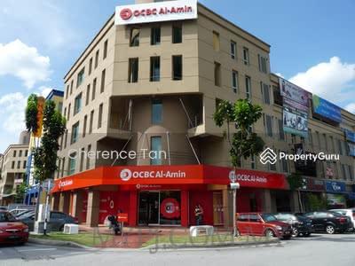 For Sale - Jalan PJU 5 Kota Damansara Petaling Jaya