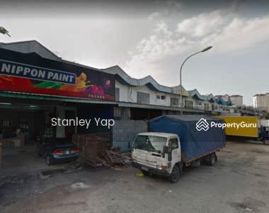 For Sale - Desa Tun Razak