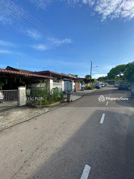 Selesa Jaya #161271500