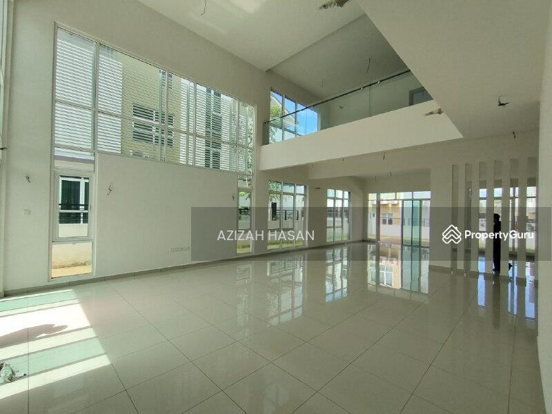 BRAND NEW Astellia Residence 2.5sty Bungalow (Type B) @ Denai Alam #161277276