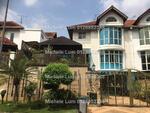 Redang Villa @ Taman Redang, Johor Bahru