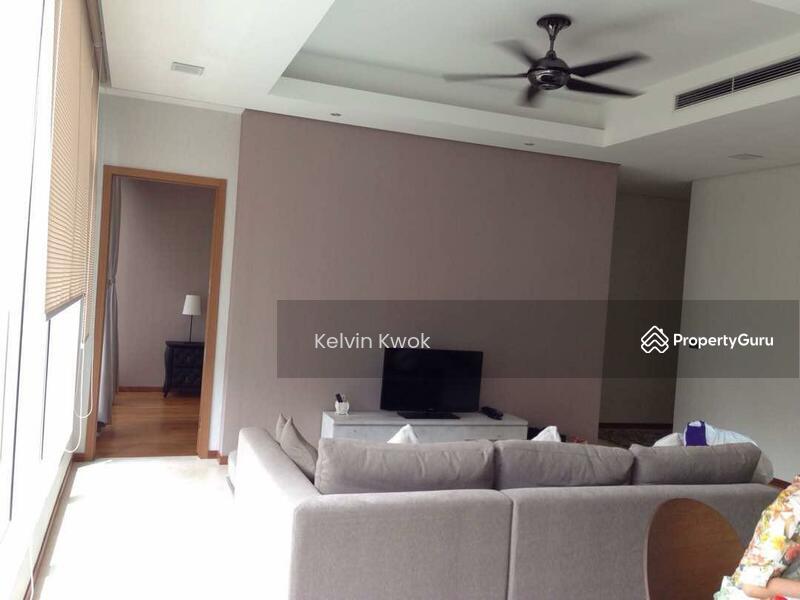 ViPod Residences @ KLCC #161292146