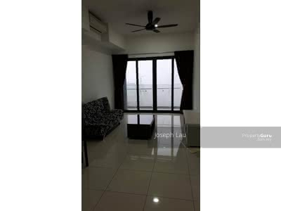 For Rent - The Elements @ Ampang