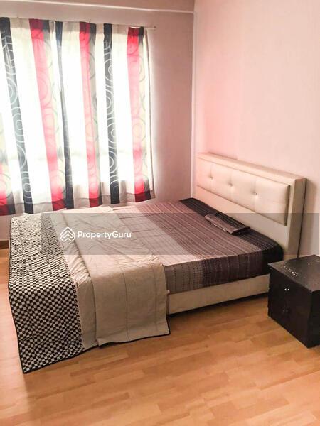 Cova Suites #161342620