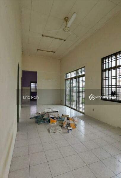 Taman Nusa Jaya Mas #161345618