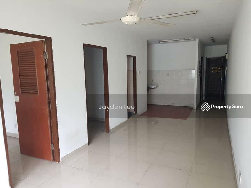 [FULL LOAN+CASH BACK 20k] Apartment Harmoni LVL 2 Damansara Damai nr Kepong #161354408