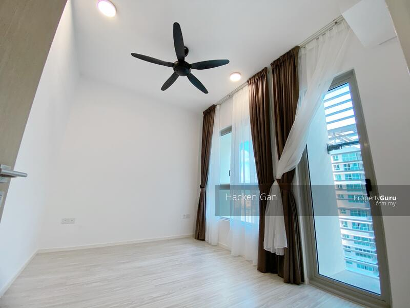 Cantara Residences #161368454