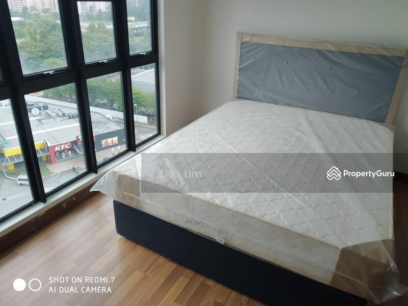 G Residence #161370674