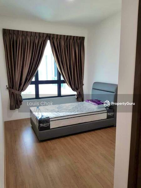 ARC @ Austin Hills Johor Bahru #161372562