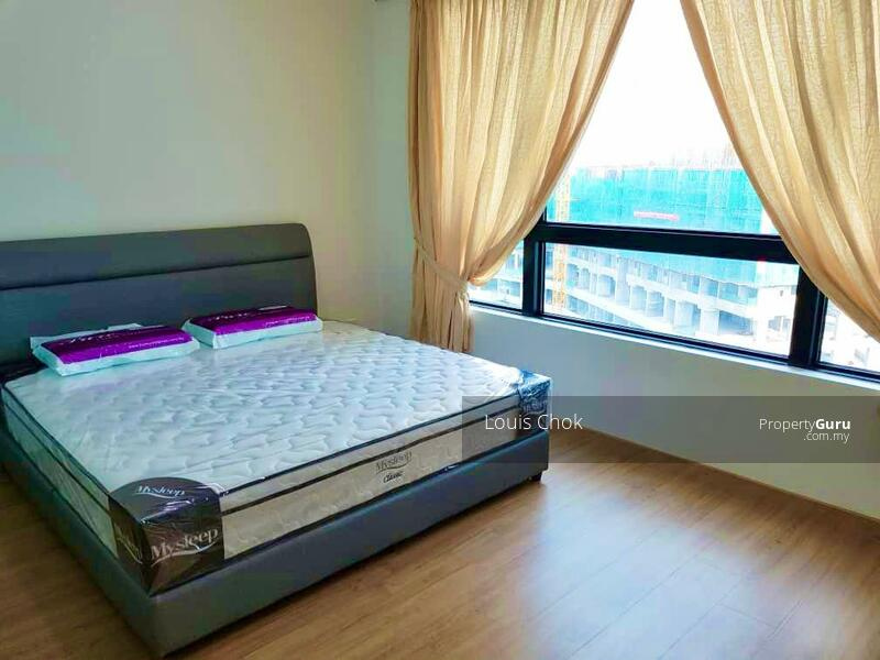 ARC @ Austin Hills Johor Bahru #161372568
