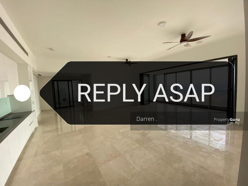 The Astaka @ 1 Bukit Senyum #161392504