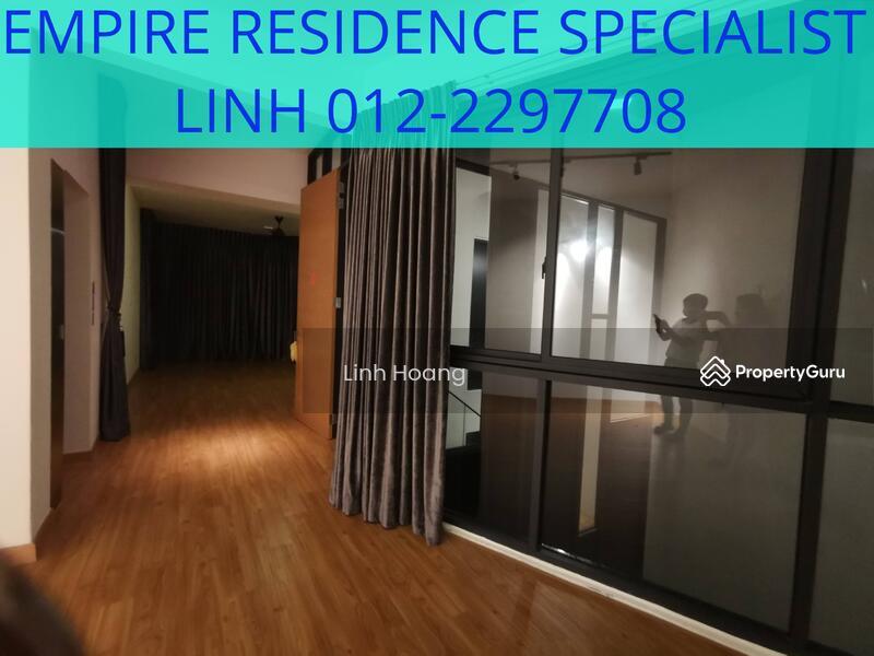 Empire Damansara (Empire Residence) #161986064