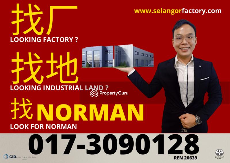 Bandar Sultan Sulaiman, Port Klang, Klang Selangor #161441116