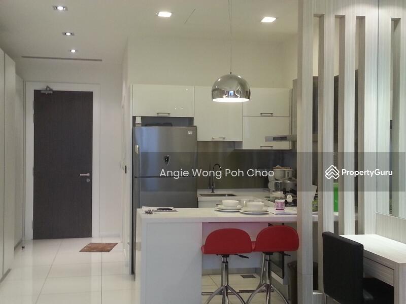 M Suites #161456436