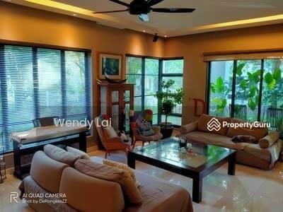 For Rent - Serenity Park, East Ledang