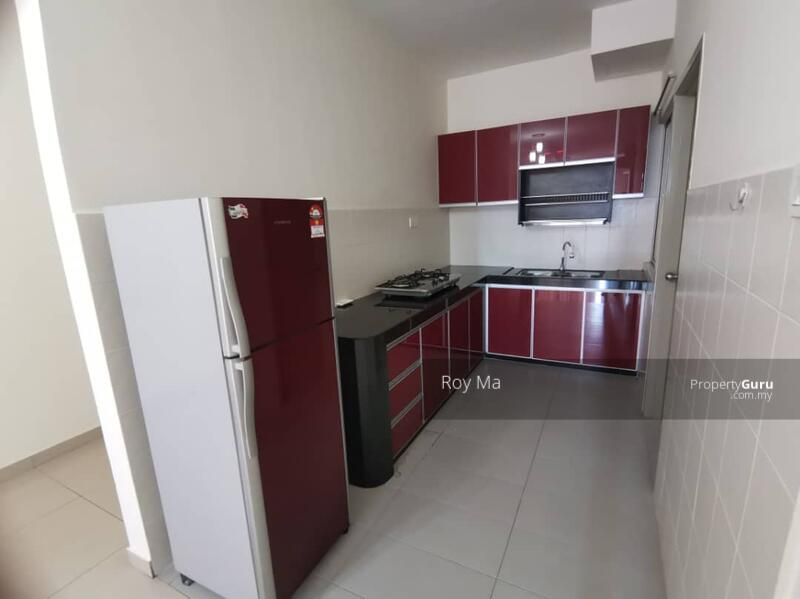 Semarak & Penaga Condominium #161890800