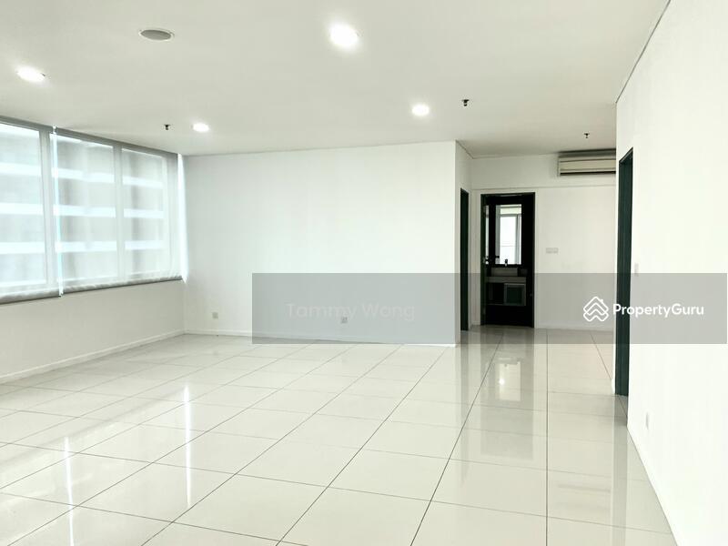 Mercu Summer Suites @ Kuala Lumpur #161499908