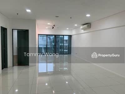 For Rent - Mercu Summer Suites @ Kuala Lumpur