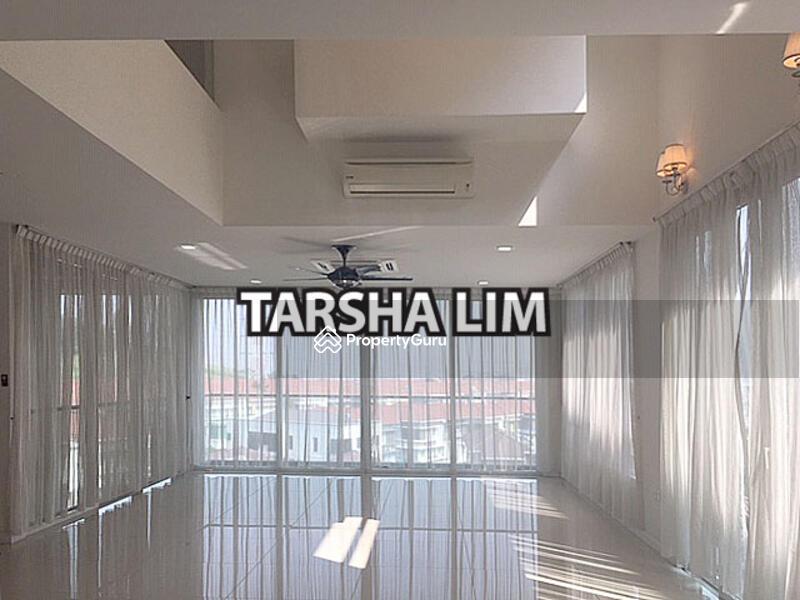 The Rafflesia @ Damansara Perdana #161506356