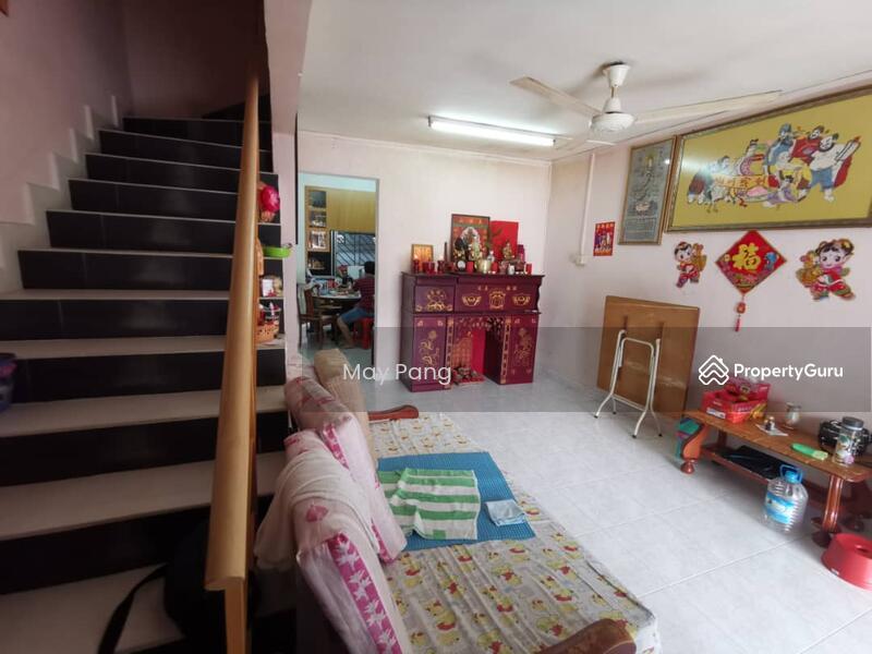 Johor Jaya Johor Jaya Johor Jaya Johor Jaya #161512876