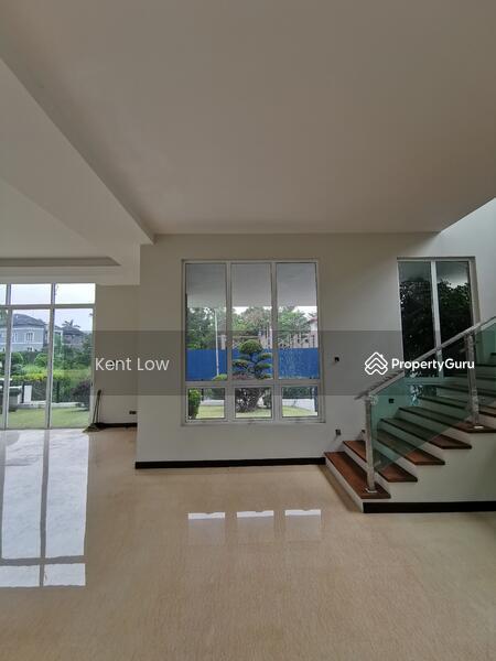 Jalan Menara U8/7 Bukit Jelutong, SHAH ALAM #161537160