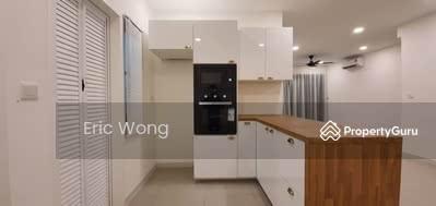 For Rent - Tuan Residency