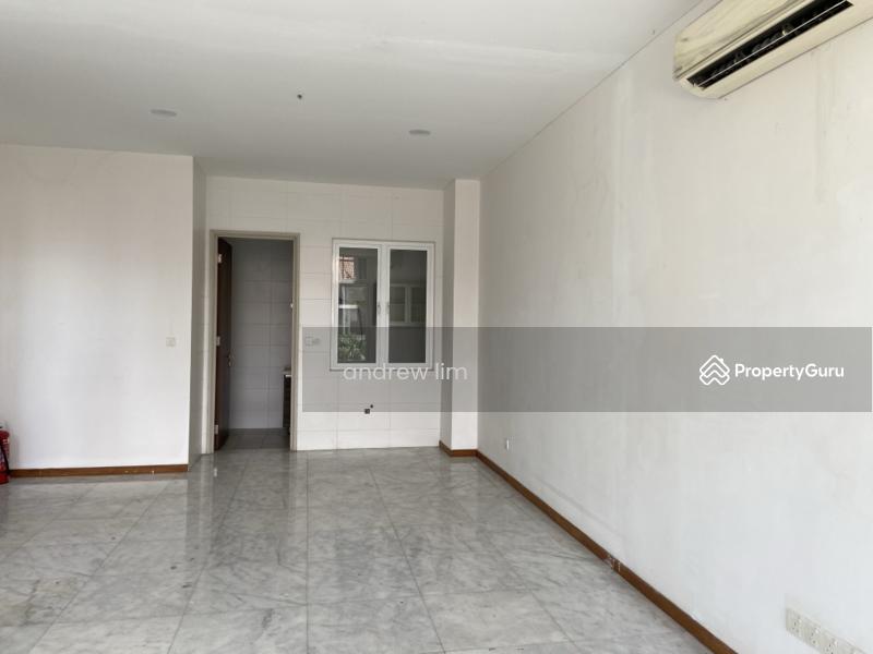 5 Story Garden Jaya Park Superlink House #161577622