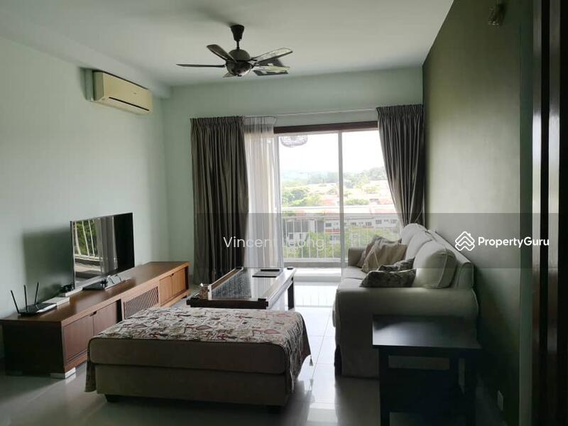 Cova Suites #161607186