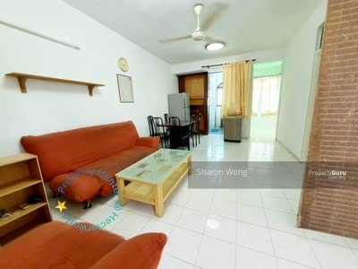 For Sale - Taman Mas