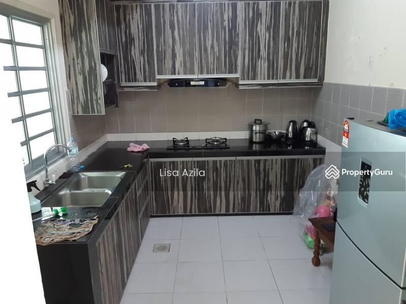 South Bayu Residence,Bandar Baru Nilai,Nilai,USIM,Nilai Univ,KLIA for Rent at RM1500/month #161653638
