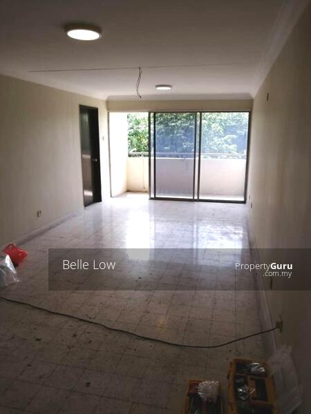 H5 Apartment #161661314