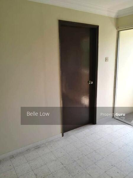 H5 Apartment #161661316
