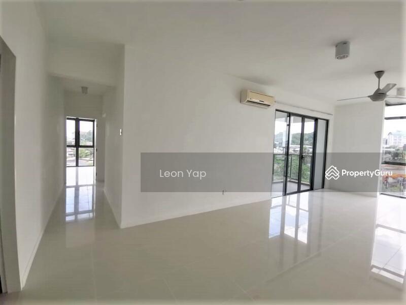 Boulevard Residence Damansara #161688082