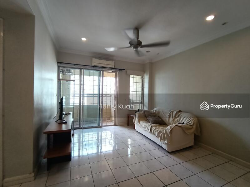 Pantai Panorama Condominiums #161688568