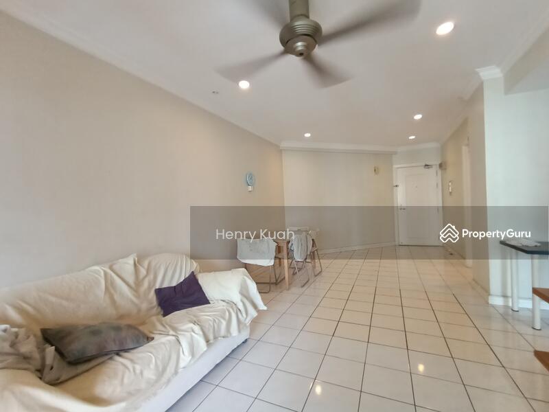 Pantai Panorama Condominiums #161688574