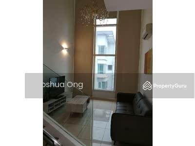 For Sale - V Residence 3 @ Sunway Velocity